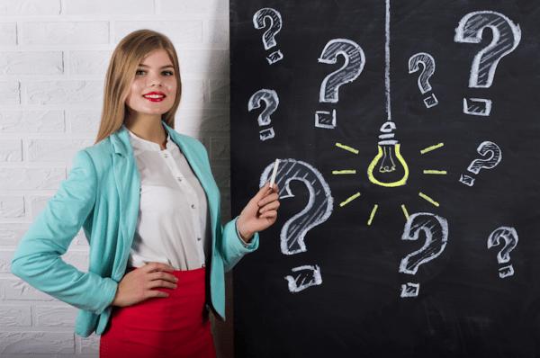 Qu'est-ce qu'un masternode et comment cela fonctionne ?