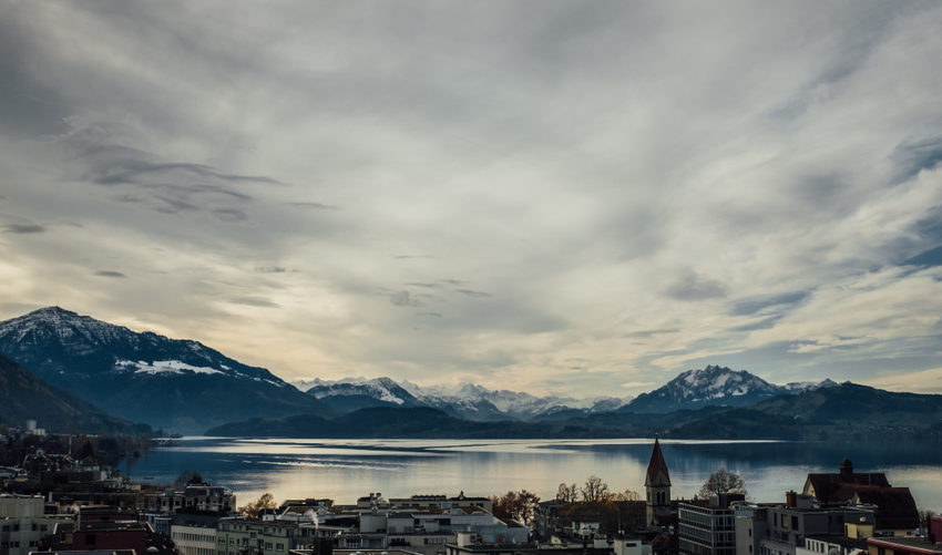 La Suisse, plus vraiment cryptofriendly