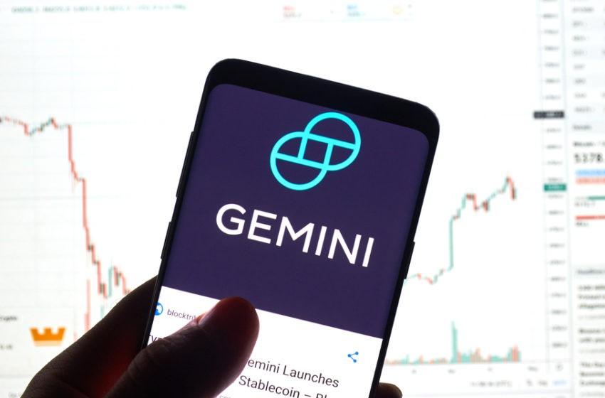 Samsung et Gemini s'associent pour une adoption grand public des cryptomonnaies