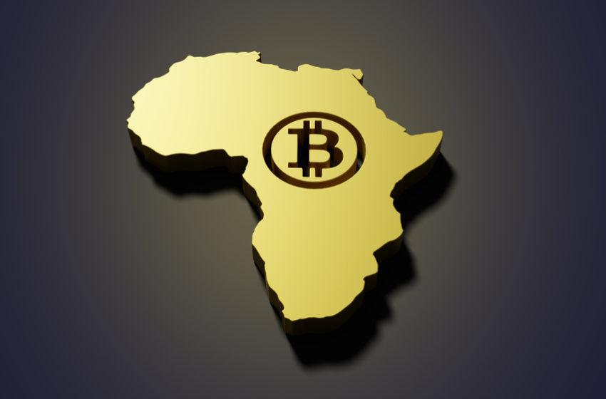 A l'aube du halving, les marchés africains s'enflamment