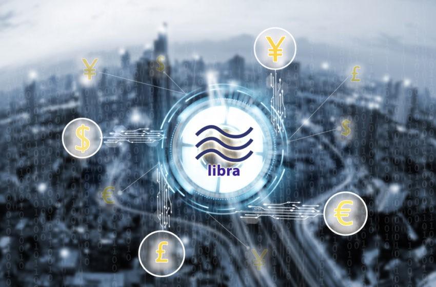 Des adhésions décisives à la nouvelle version de Libra
