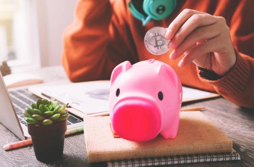 Un compte retraite américain intègre Bitcoin