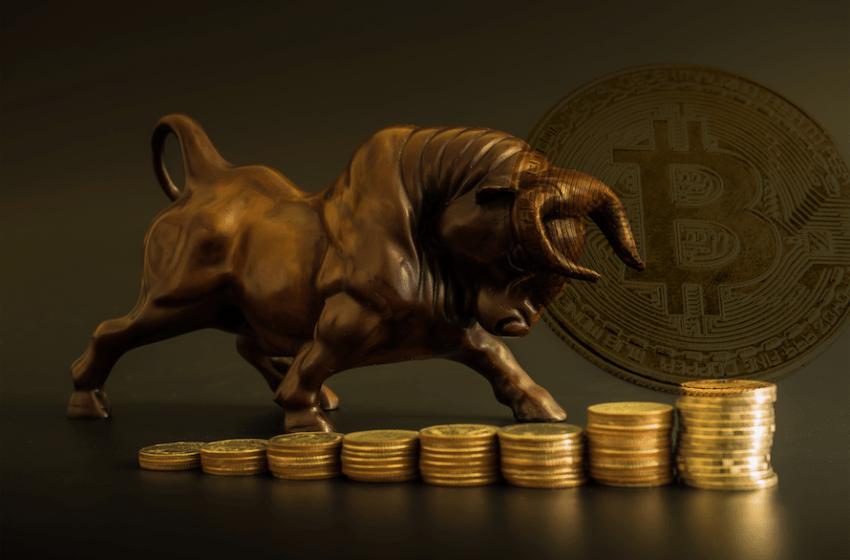 Bitcoin (BTC) – Wall Street pourrait en avoir plus que Satoshi en 2021