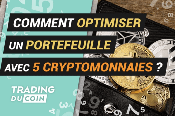 top 5 cryptocurrency traders