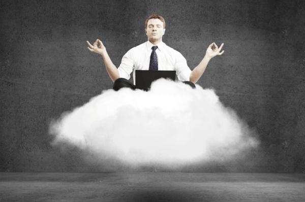 Cloud mining du Bitcoin une affaire rentable ?