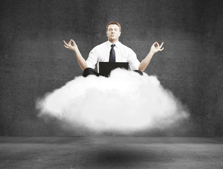 Le cloud mining du Bitcoin (BTC) une affaire rentable ?
