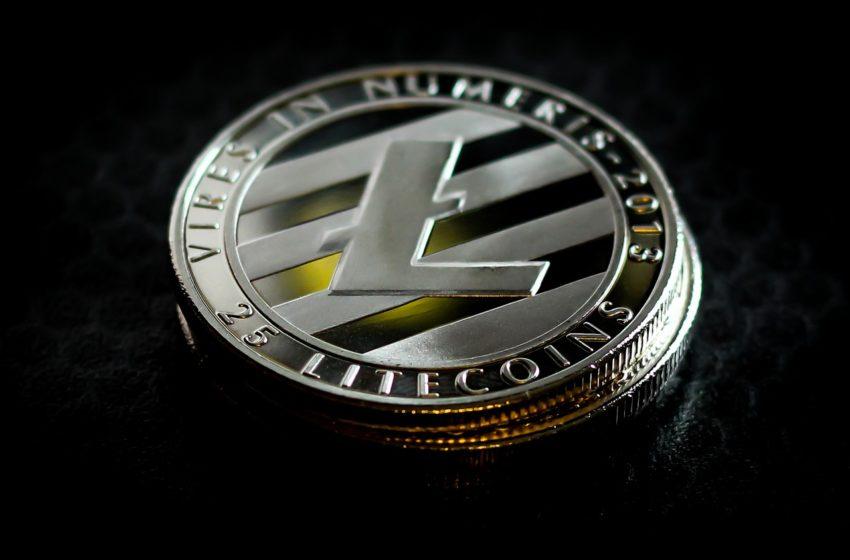 Comment acheter du Litecoin (LTC) ?