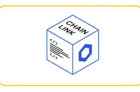 Comment acheter du Link ?