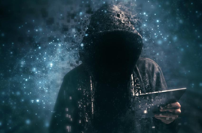 Bitcoin (BTC) – Vulnérabilité critique sur le réseau Lightning Network