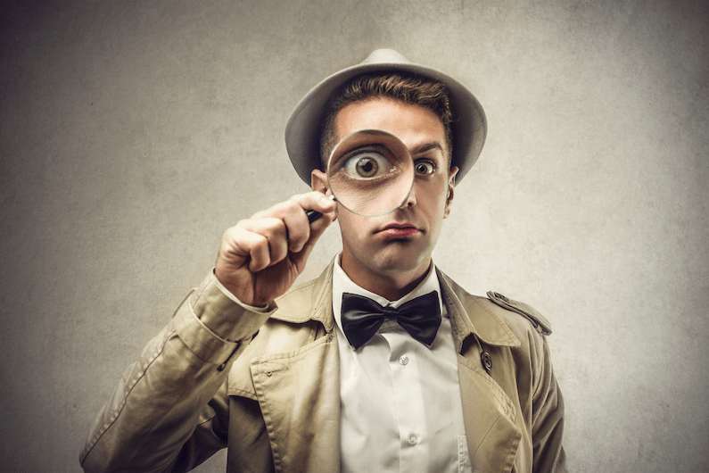 Masternodes – Comment investir et sur quel projet ?