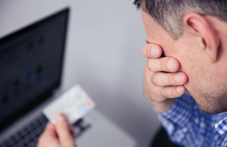 Fraude de plus de 2 milliards de dollars – Les cartes de débit crypto en cause