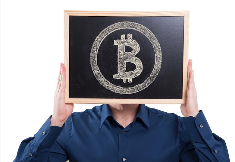 Innovation – Microsoft décentralise l'identité numérique avec la blockchain Bitcoin