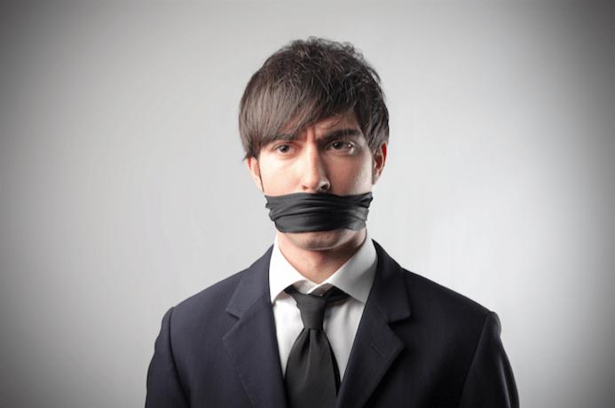 Russie – Entre censure et criminalisation des cryptomonnaies