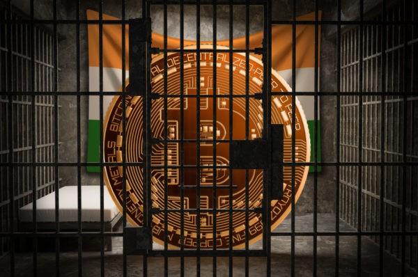 Inde crypto
