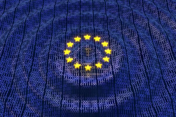 UE stablecoin