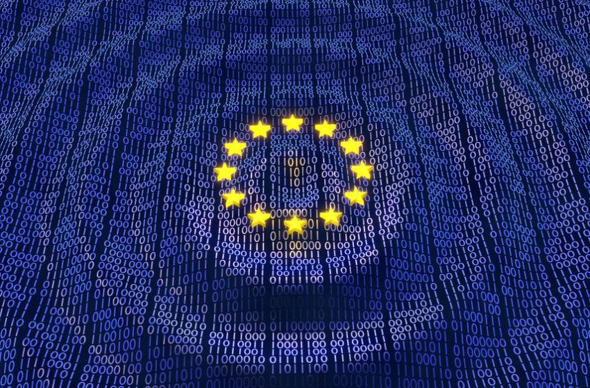 L'UE cible encore les stablecoins