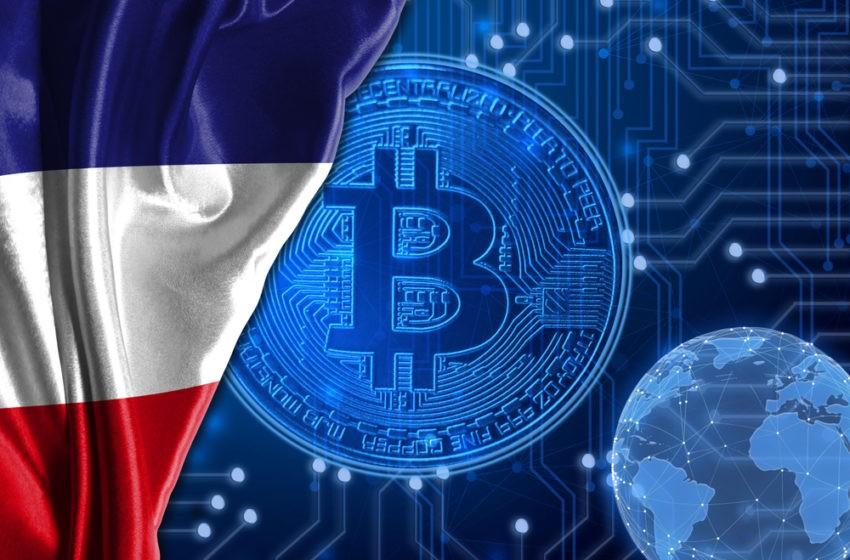Un bilan contrasté pour l'industrie crypto/blockchain française au temps du Covid-19