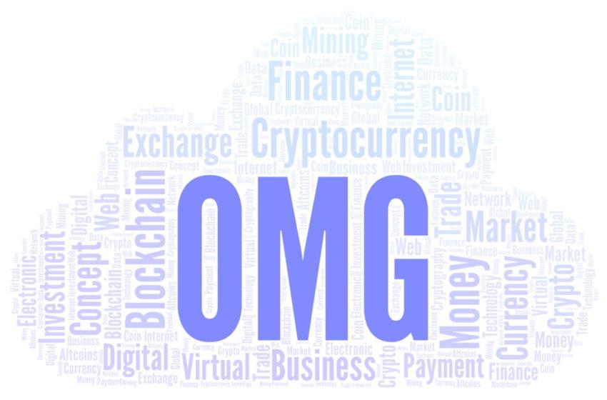 OmiSego, rebaptisé OMG network, lance la nouvelle version de son protocole