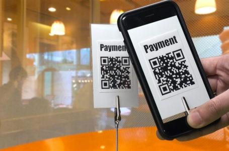 Au Japon, l'union fait la force pour construire  une infrastructure de paiement numérique