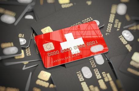 Une banque privée suisse propose un service de trading et de garde crypto