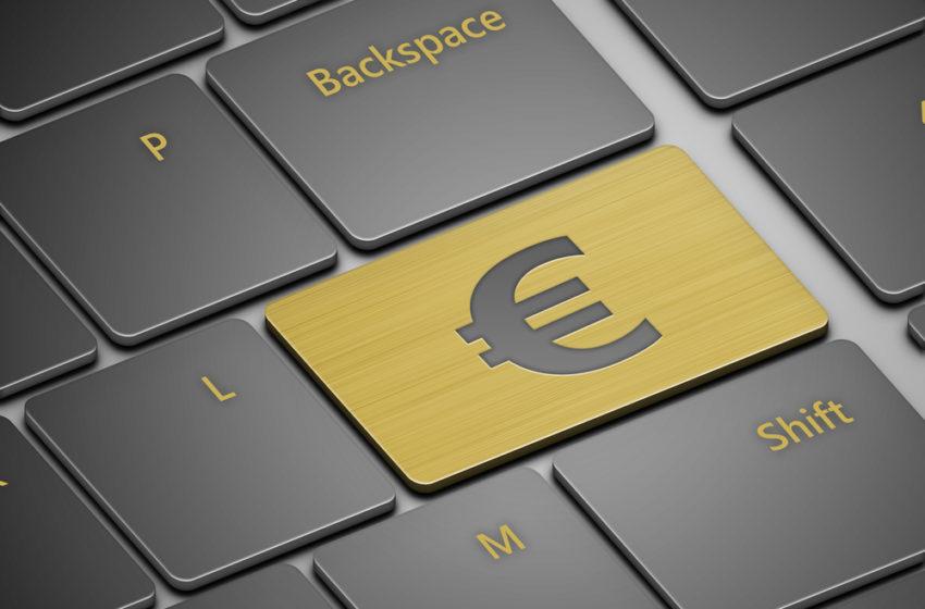 Au tour des banques italiennes de vouloir tester un euro numérique
