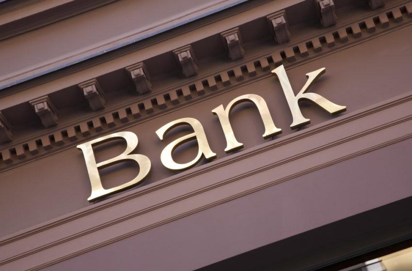 La Banque des banques plaide en faveur des monnaies numériques et revisite un peu l'histoire