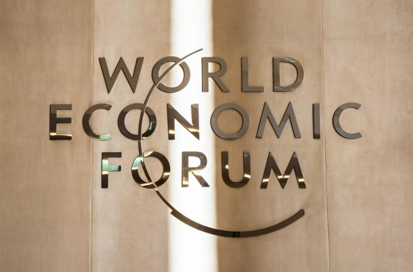 MakerDAO, Chainlink et Lightning Labs distinguées par le Forum économique mondial