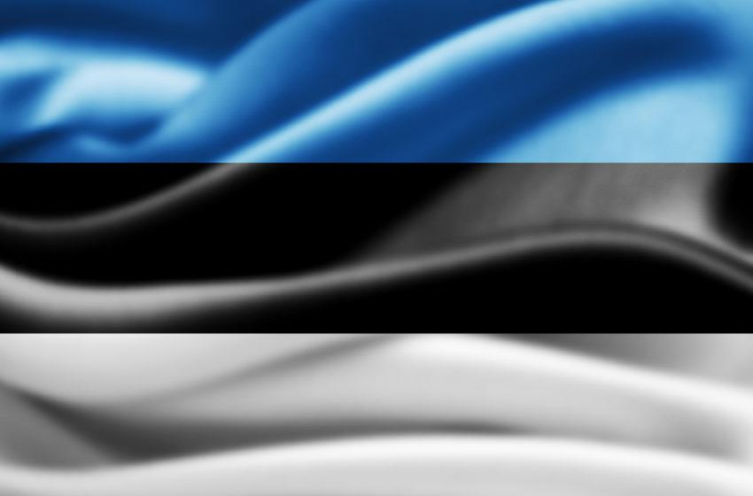 L'Estonie renvoie dans les filets 30% de ses entreprises crypto