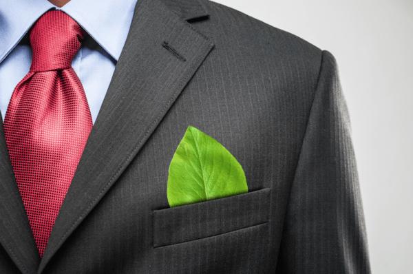 Unilever utilise la cblockchain pour litter contre le réchauffement climatique