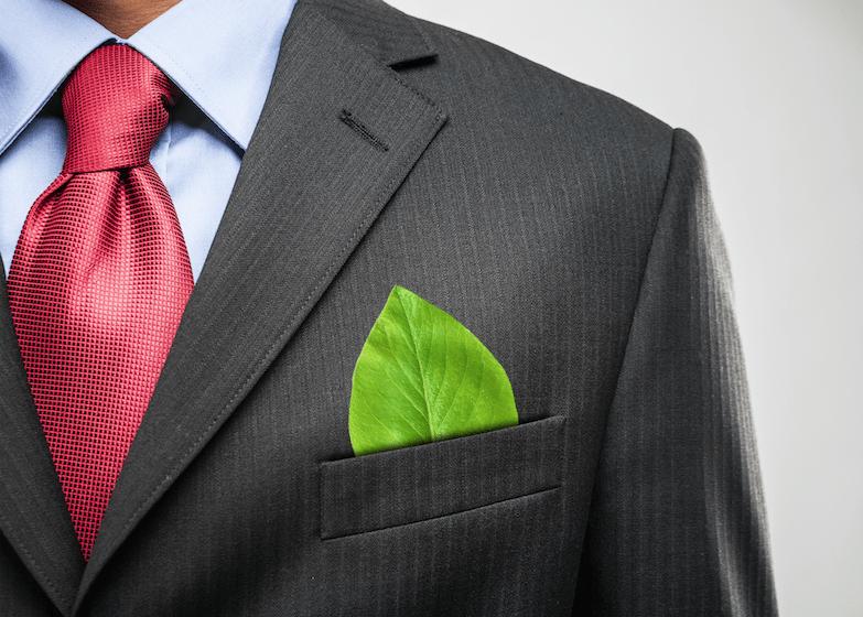 Unilever compte utiliser la technologie blockchain pour lutter contre la crise climatique
