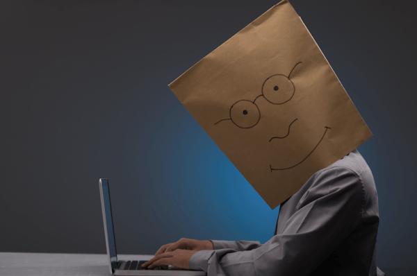 Anonyma vs Bitcoin AMLD5