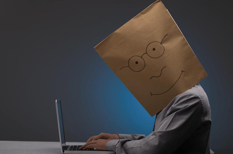 Bitcoin vs anonymat – Pour plus de sécurité vous aurez moins de libertés