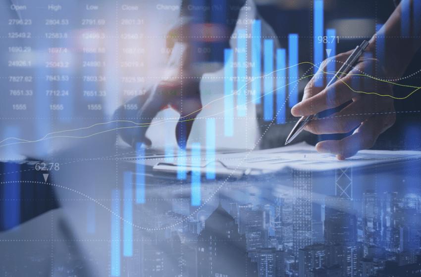 La plateforme Coinbase se prépare-t-elle à entrer en bourse ?