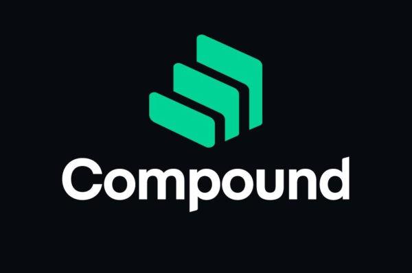 Compound COMP et la DeFi
