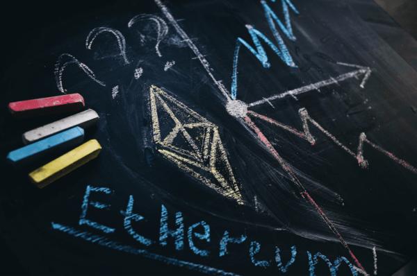 Ethereum peut-il faire face à l'explosion de la DeFi ?
