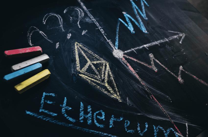 Ethereum vs DeFi – Frais de transaction au plus haut depuis 2018