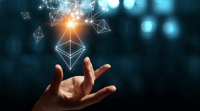 Analyse – Faut-il investir actuellement dans Ethereum (ETH) ?