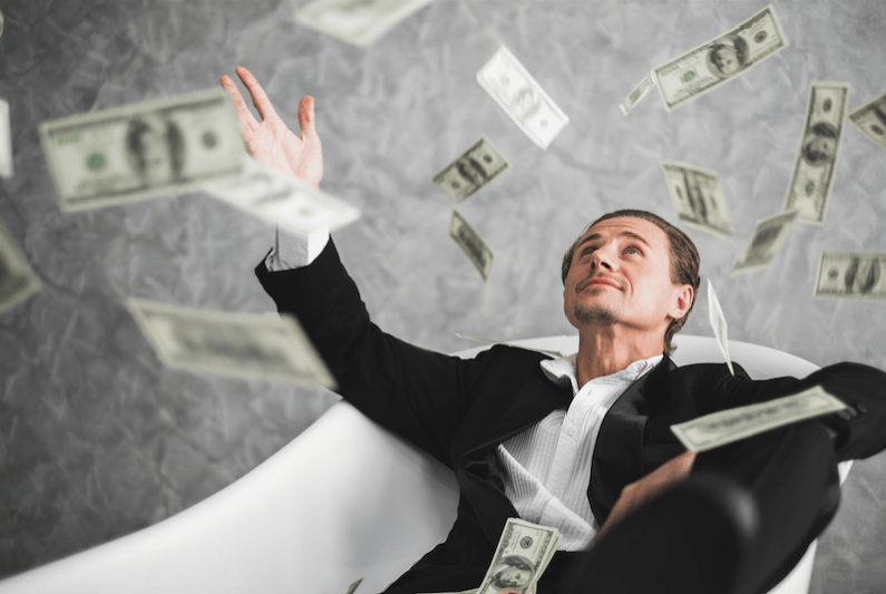 DeFi – Qu'est-ce que le liquidity mining ?