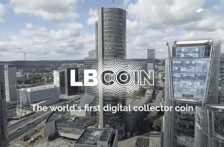 CBDC – La Lituanie devance la Chine et émet la première monnaie numérique de Banque centrale au monde
