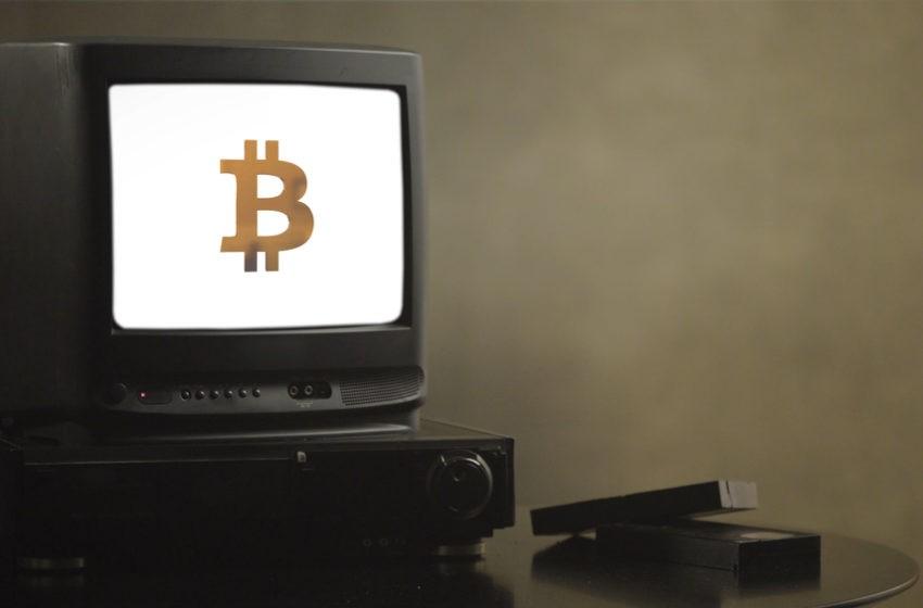 Boomers : OK Bitcoin !