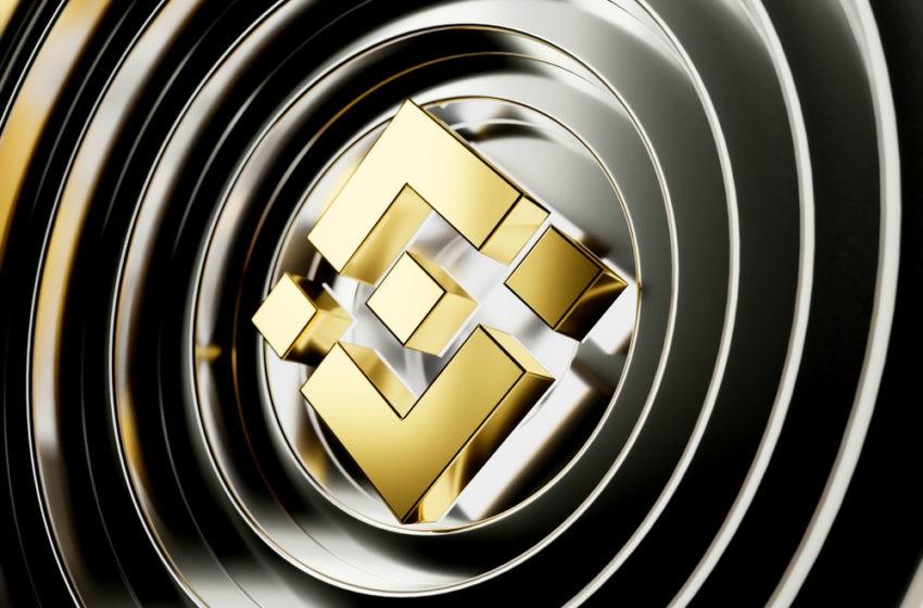 Binance liste le stablecoin Dai et le token Maker