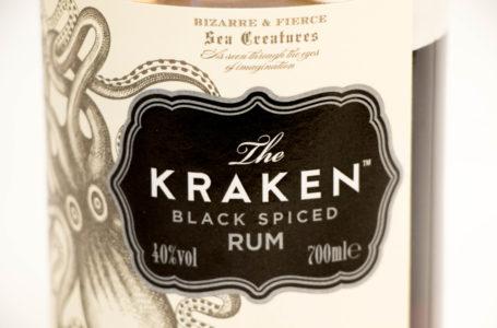 Nouveau partenaire européen pour Kraken