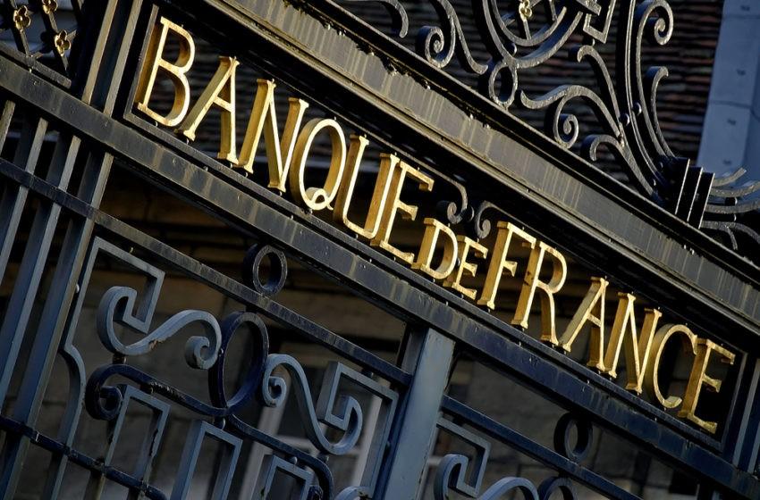 La Banque de France fait des choix… discutables