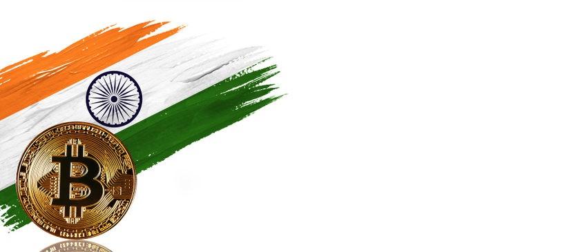 Le géant indien de la technologie propose une offre crypto aux institutionnels