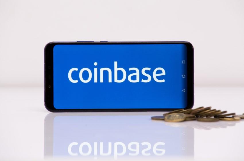 Coinbase : 35 millions d'utilisateurs provenant d'une centaine de pays