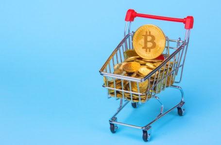 En Autriche, les cryptomonnaies comme moyen de paiement