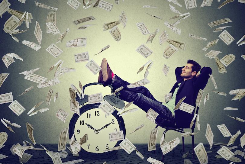 Staking – Comment générer des revenus passifs avec ses cryptomonnaies ?