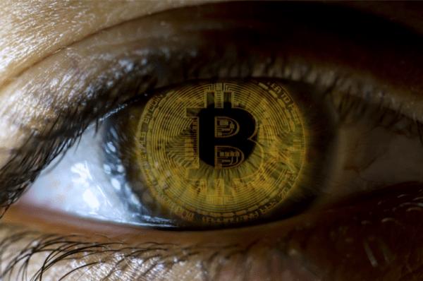 Visa se positionne en faveur des cryptomonnaies