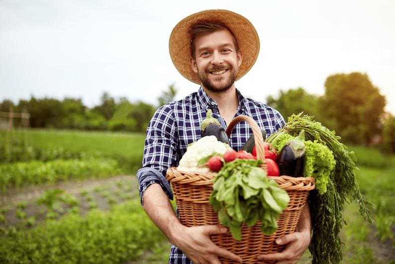 Comment utiliser le Yield Farming pour rentabiliser l'univers de la DeFi?