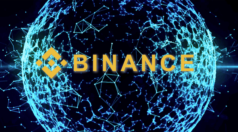 Binance – Son activité atteint les ATH du bull-run de 2017